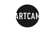 Film Distribution Artcam