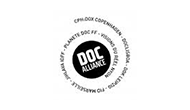 DOC ALLIANCE - DA Films